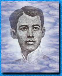 philippine heroes and writings In the beginning: two stories of creation by doug  a second set of writings, more ancient  the history has villains and it has heroes no figure.