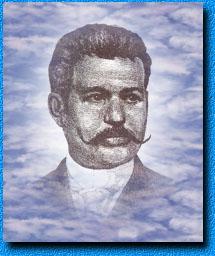 emilio aguinaldo biography tagalog